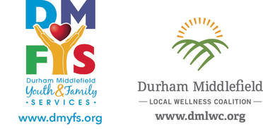 DURHAM MIDDLEFIELD YOUTH & FAMILY SERVICES